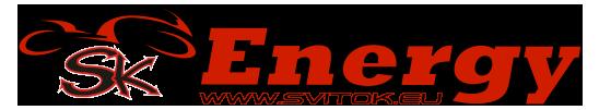 SK Energy Racing